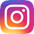 icon-Instagram.123ad390225f