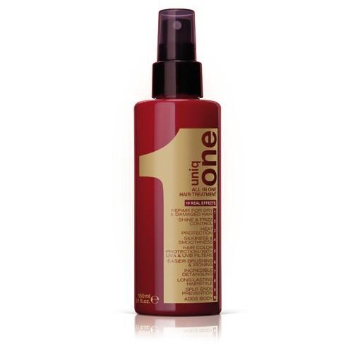 Η 1η θεραπεία σε μορφή spray που δεν ξεβγάζεται και προσφέρει στα μαλλιά τα 10 κυριότερα οφέλη, 150ml.