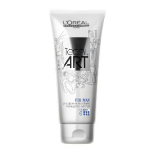 loreal-professionnel-tecni-art-fix-max-gel-200ml_1_1200