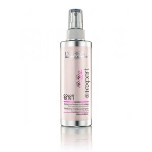 loreal_professional_serie_expert_vitamino_color_a.ox_10_in_1_perfecting_multipurpose_spray_190ml