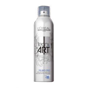 L__039_Or_eacute_al_Professionnel_Tecni_Art_Fix_Anti_Frizz_Spray_250ml_1420539455