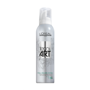 L__039_Or_eacute_al_Professionnel_Tecni_Art_Full_Volume_Extra_Mousse_250ml_1408369236