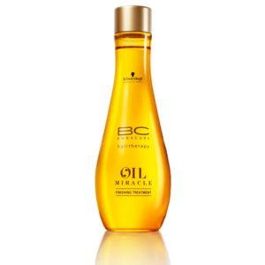 schwarzkopf-professional-bc-oil-miracle-finishing-treatment-100ml-zoom